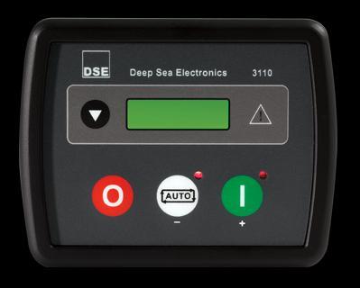 deep-sea-dse3110-png