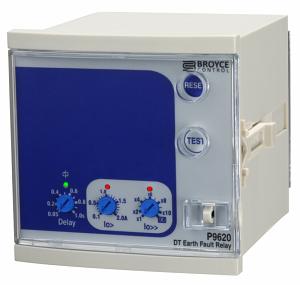 efr-p9620-broyce-control