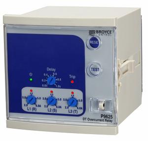 ocr-p9625-broycecontrol